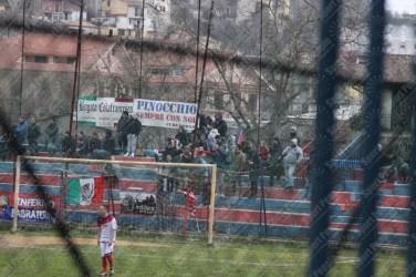 Ceccano-Arnara-II-Categoria-Lazio-2016-17-18