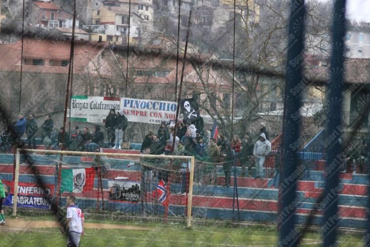 Ceccano-Arnara-II-Categoria-Lazio-2016-17-22