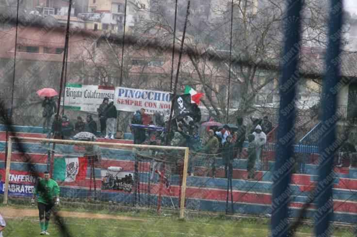 Ceccano-Arnara-II-Categoria-Lazio-2016-17-26