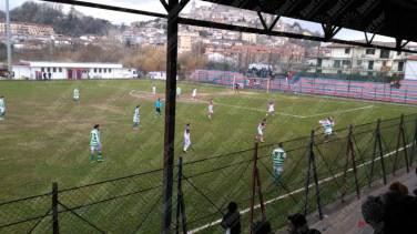 Ceccano-Arnara-II-Categoria-Lazio-2016-17-30