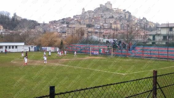 Ceccano-Arnara-II-Categoria-Lazio-2016-17-34