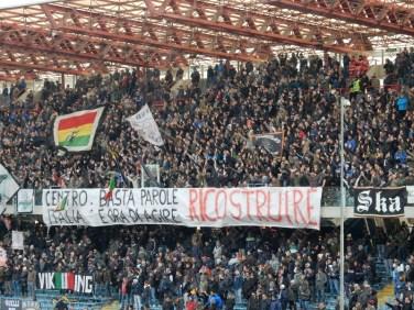 Cesena-Ascoli-Serie-B-2016-17-04