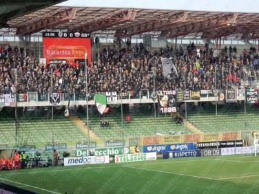 Cesena-Ascoli-Serie-B-2016-17-07