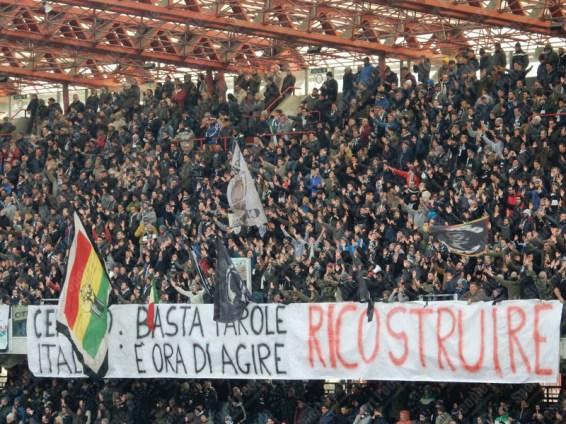 Cesena-Ascoli-Serie-B-2016-17-10