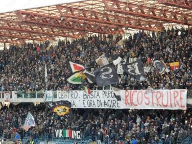 Cesena-Ascoli-Serie-B-2016-17-15