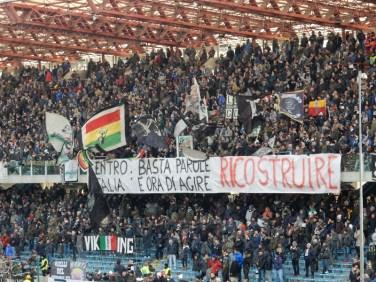 Cesena-Ascoli-Serie-B-2016-17-16