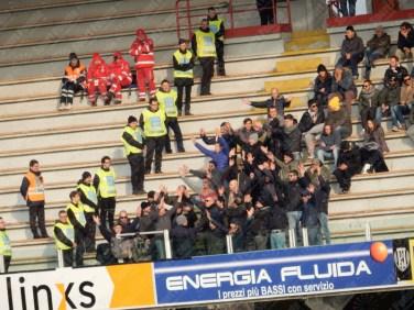 Cesena-Ascoli-Serie-B-2016-17-17