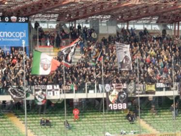 Cesena-Ascoli-Serie-B-2016-17-19