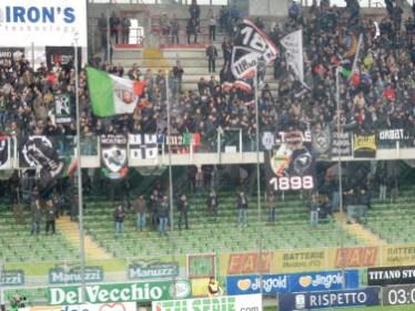 Cesena-Ascoli-Serie-B-2016-17-25