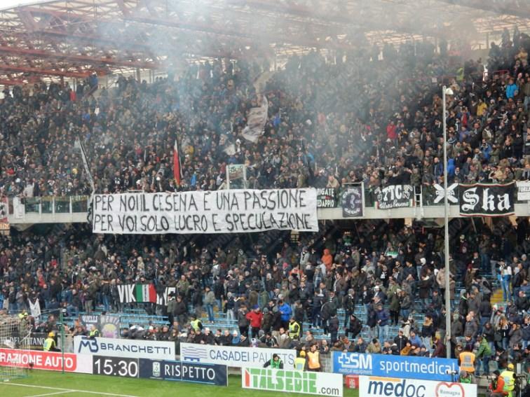 Cesena-Ascoli-Serie-B-2016-17-31