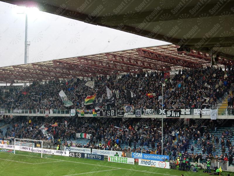 Cesena-Ascoli-Serie-B-2016-17-37