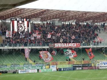 Cesena-Bari-Serie-B-2016-17-02