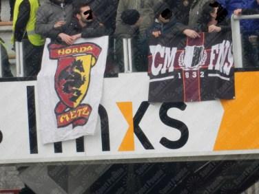 Cesena-Bari-Serie-B-2016-17-18