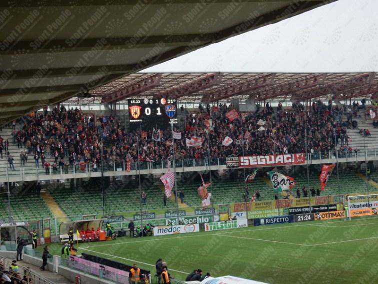 Cesena-Bari-Serie-B-2016-17-20