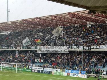 Cesena-Bari-Serie-B-2016-17-28