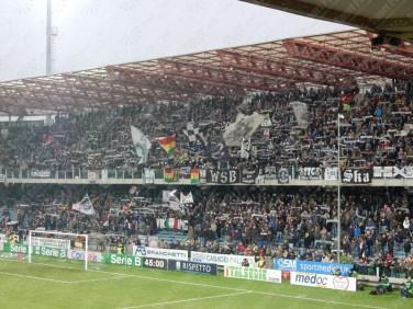 Cesena-Bari-Serie-B-2016-17-39