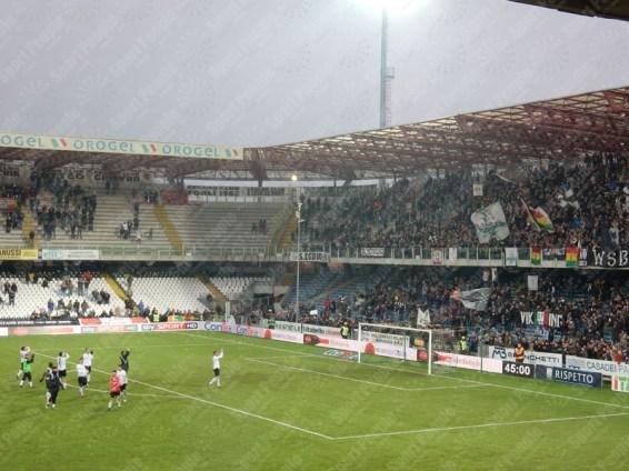 Cesena-Bari-Serie-B-2016-17-41