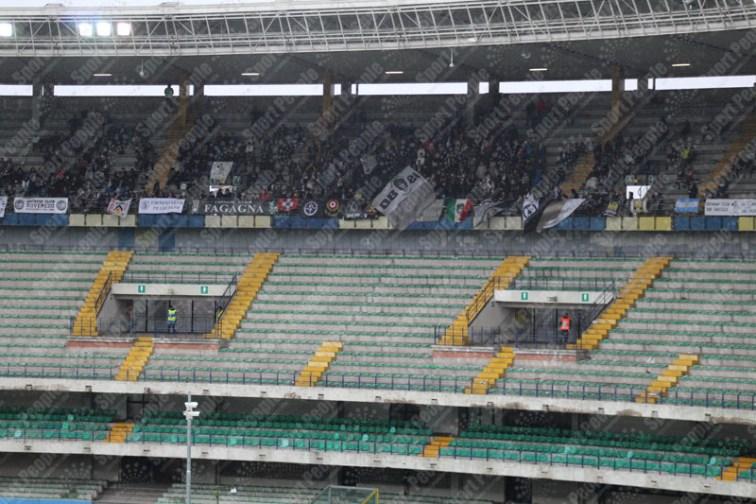 Chievo-Udinese-Serie-A-2016-17-09