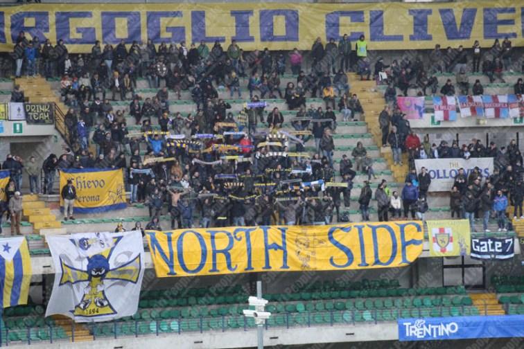 Chievo-Udinese-Serie-A-2016-17-12