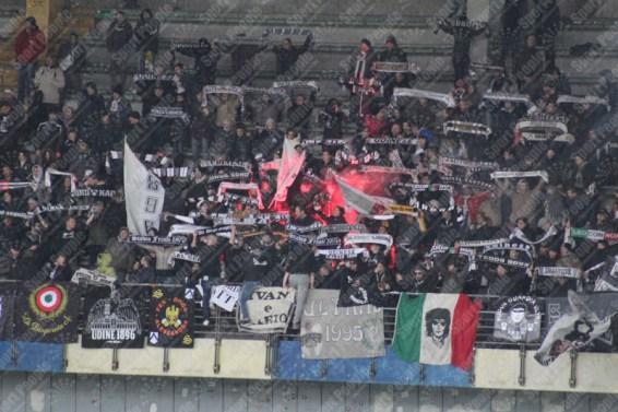 Chievo-Udinese-Serie-A-2016-17-15