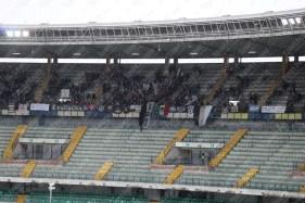 Chievo-Udinese-Serie-A-2016-17-19