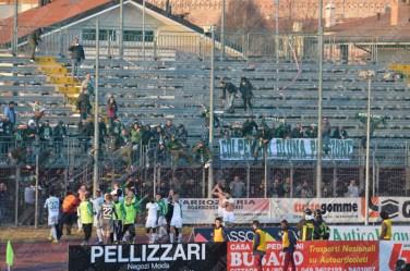 Cittadella-Avellino 18-02-2017