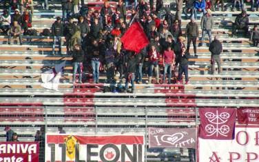 Cittadella-Bari-Serie-B-2016-17-02