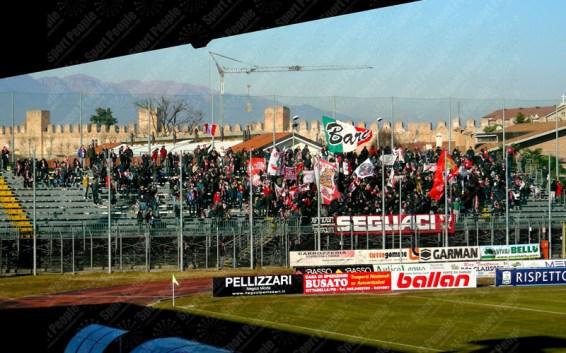 Cittadella-Bari-Serie-B-2016-17-04
