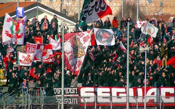 Cittadella-Bari-Serie-B-2016-17-08