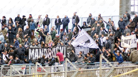 Como-Alessandria 12feb17