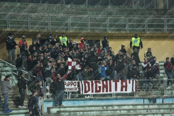 Cosenza-Reggina-Lega-Pro-2016-17-11