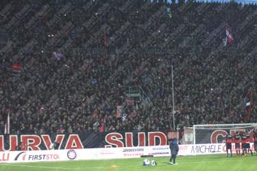 Crotone-Juventus-Serie-A-2016-17-03