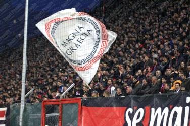 Crotone-Juventus-Serie-A-2016-17-05