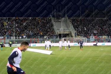 Crotone-Juventus-Serie-A-2016-17-06