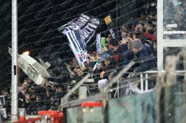 Crotone-Juventus-Serie-A-2016-17-13