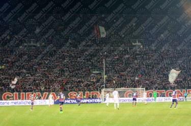 Crotone-Juventus-Serie-A-2016-17-14
