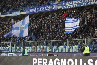 Empoli-Lazio-Serie-A-2016-17-05