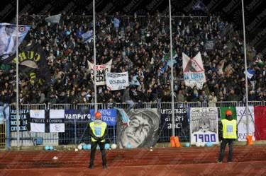 Empoli-Lazio-Serie-A-2016-17-07