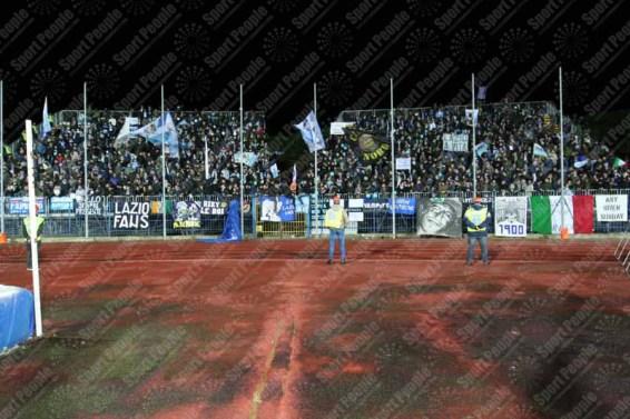 Empoli-Lazio-Serie-A-2016-17-11