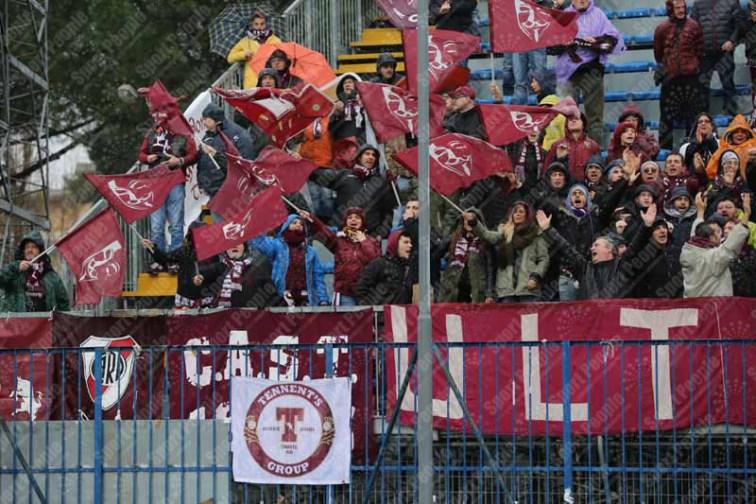 Empoli-Torino-Serie-A-2016-17-01