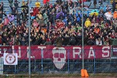 Empoli-Torino-Serie-A-2016-17-03