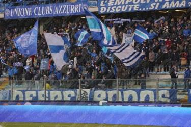 Empoli-Torino-Serie-A-2016-17-04