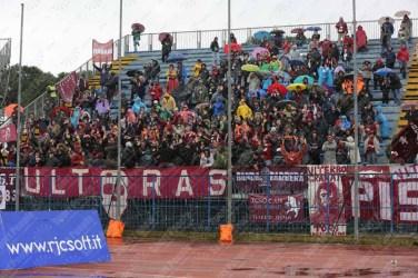 Empoli-Torino-Serie-A-2016-17-07