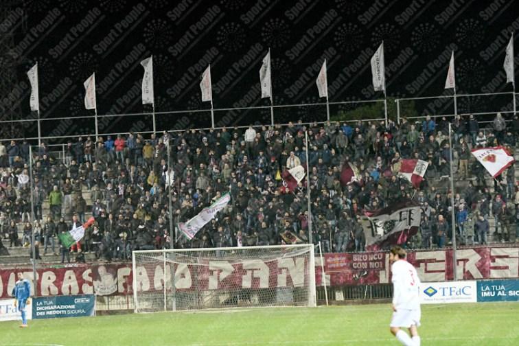 Fano-Teramo-Lega-Pro-2016-17-01