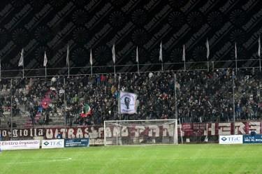 Fano-Teramo-Lega-Pro-2016-17-04