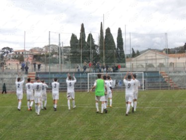 Imperia-Vado-Eccellenza-Liguria-2016-17-08