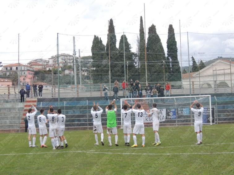 Imperia-Vado-Eccellenza-Liguria-2016-17-09