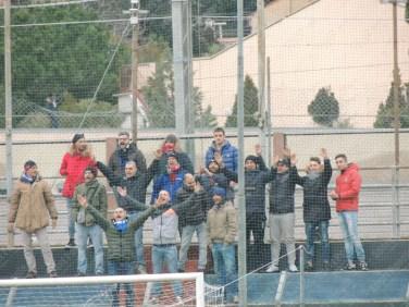 Imperia-Vado-Eccellenza-Liguria-2016-17-13