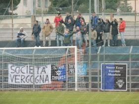 Imperia-Vado-Eccellenza-Liguria-2016-17-16