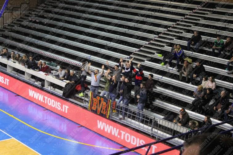 Latina-Virtus-Roma-Serie-A2-basket-2016-17-01